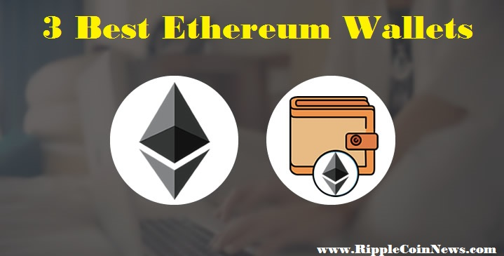 what is best bitcoin mining software