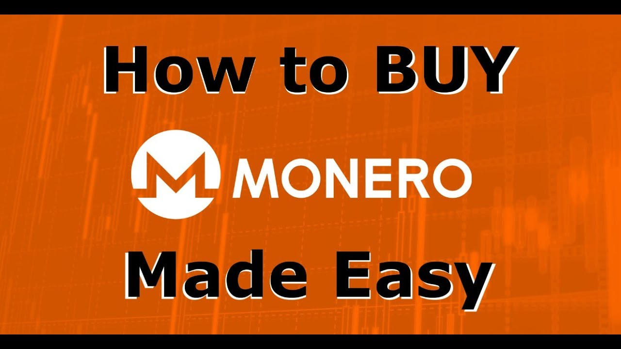 buy monero xmr credit card