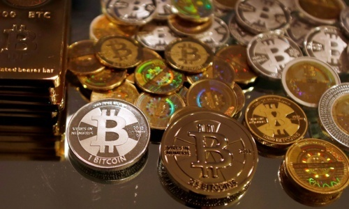 A Desperate Attempt to Destroy Bitcoin and Digital Currency