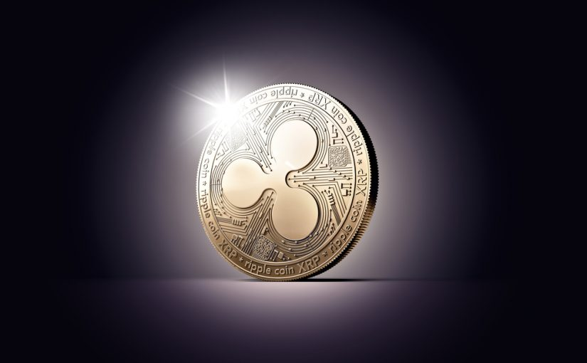 ripple xrp news today