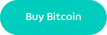 buy bitcoin with coimama