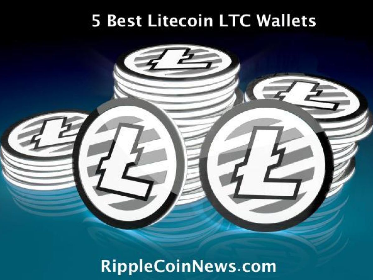 What wallet to use for bitcoin reddit