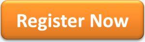 register now binance