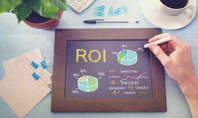 ripple ROI investment