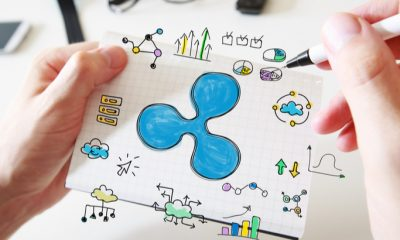ripple price tech analysis
