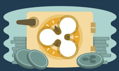 ripple technology