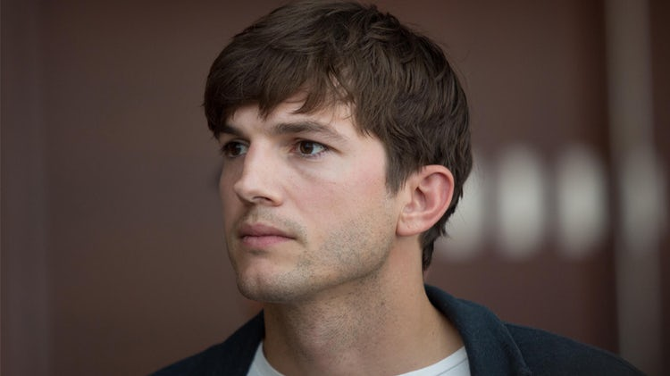 Ashton kutcher ripple