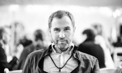 brad garlinghouse ripple xrp