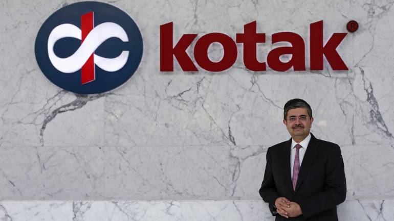 ripple india kotak bank
