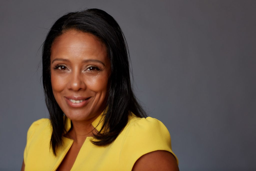 The San Francisco based Ripple, a company that specializes in enterprise level business software solutions now has Kahina Van Dyke as their new Senior Vice President in charge of Business and Corporate Development.