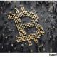 bitcoin post