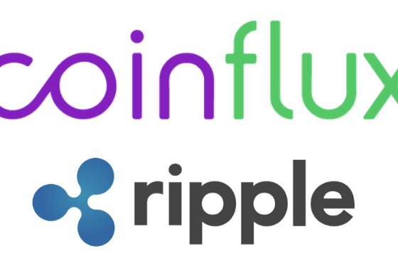 coinflux xrp