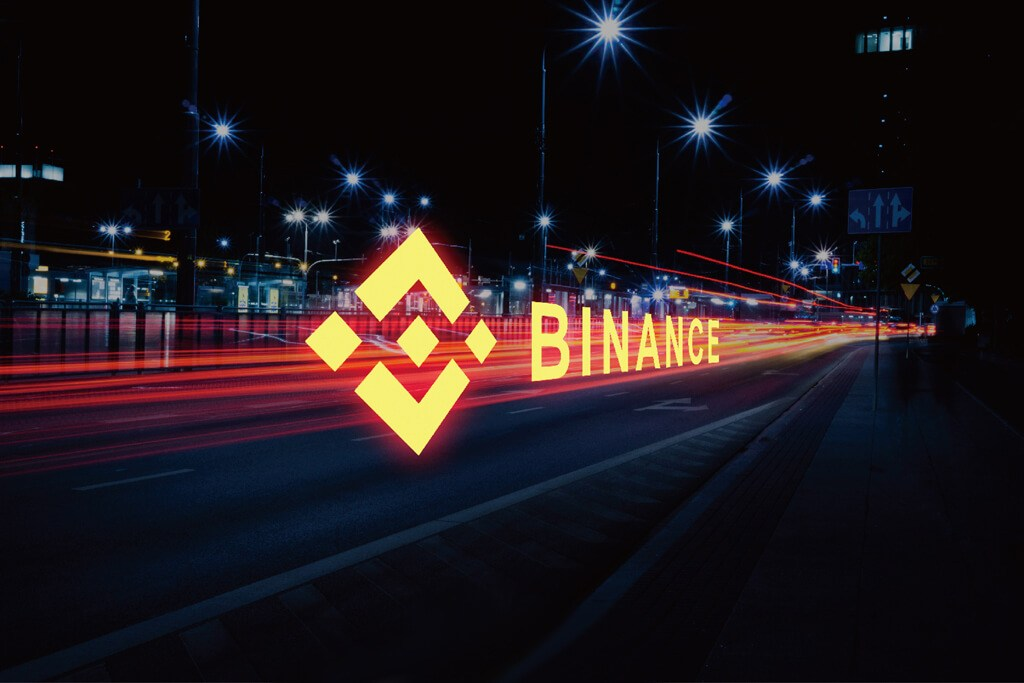 Binance Endorses XRP as BitBank Claws to the Top 3 in XRP Related Trading Volumes