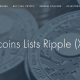 netcoins xrp