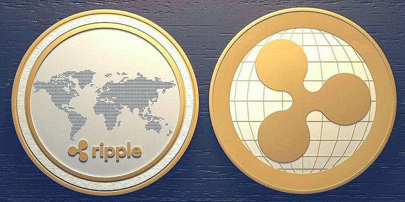 ripple xrp decentralization