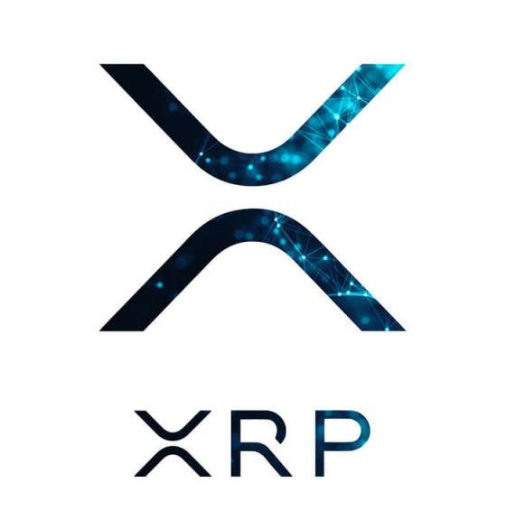 ripple xrp coinsph