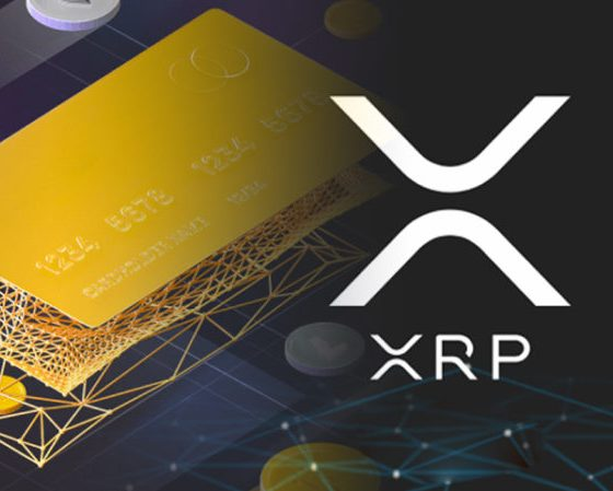xrp capital worth