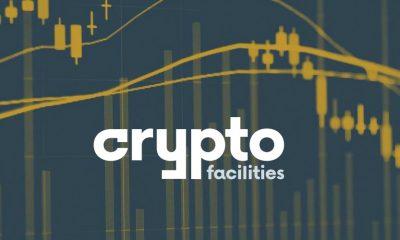 cryoto facilities xrp