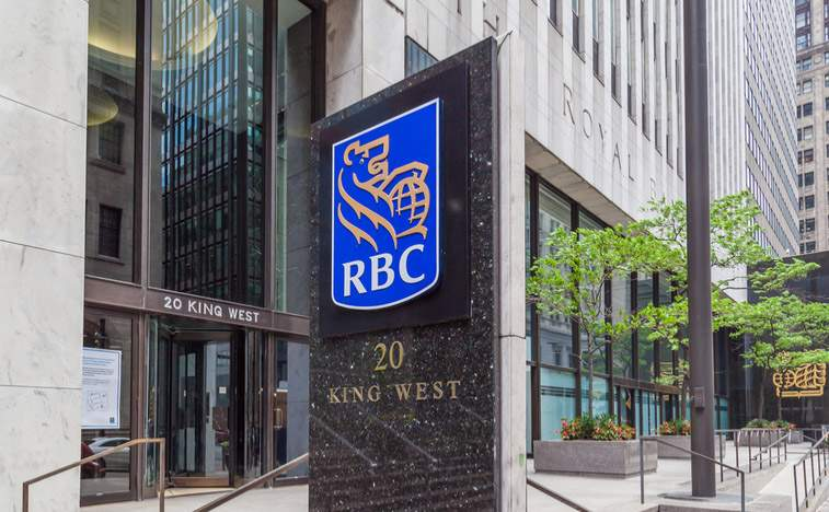 royal bank ripple