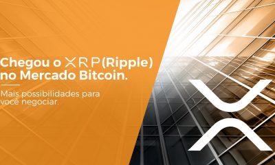 xrp brazil exchange