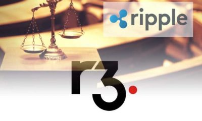 ripple sbi r3