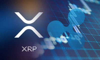Canada Exchange to list XRP