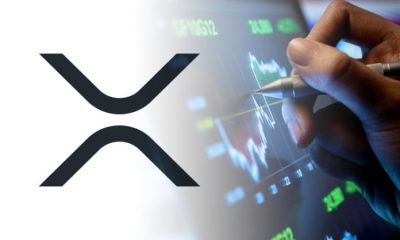 XRP Community Blasts BitMEX Research Paper For Misinformation