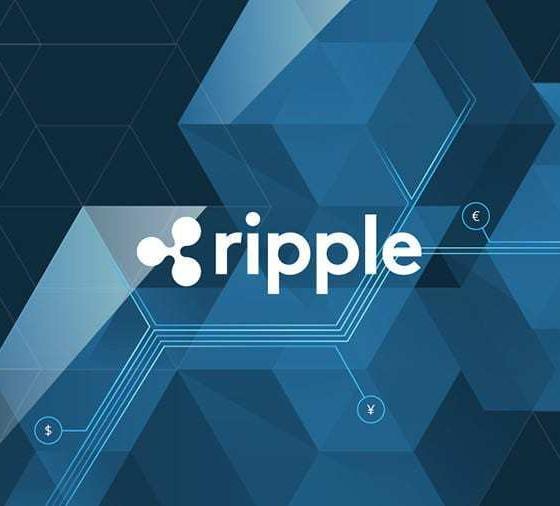 Ripple partner