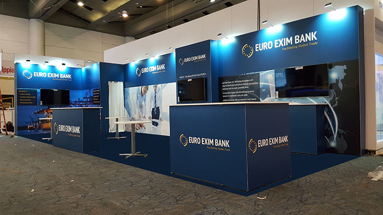 ripple products euro exim bank