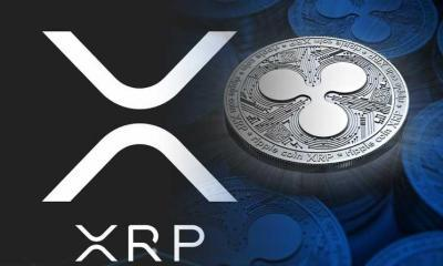 ripple xrp price ta analysis