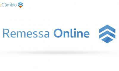 remessa online ripple