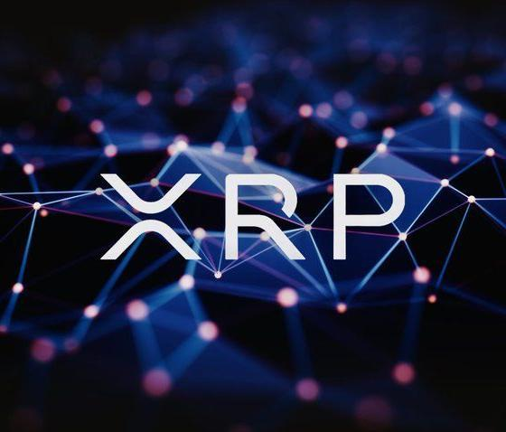 XRP Gains New Value with Mainstream Attention from Market Players