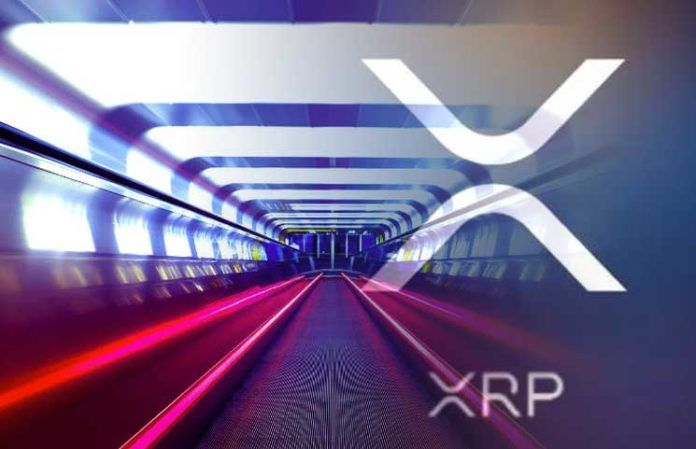 XRP Community Demands Skype to implement XRP Micro-payments