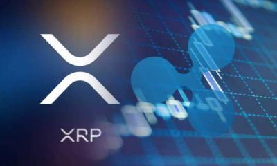 A San-Francisco based Ripple in its Quarter 1 report, announced on Wednesday, states that five RippleNet customers are set to leverage XRP to source liquidity on Demand.