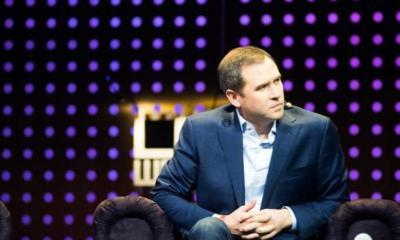 Ripple CEO Brad Garlinghouse Believes Facebook's Liba launch is a 'Record Week for Ripple'