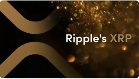 XRP - Swiss Private Bank Introduces Trading and Custody for XRP Cryptocurrency