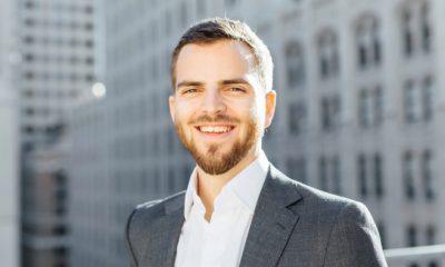 Ex-Ripple CTO Announces $100 Mln Grant for Web