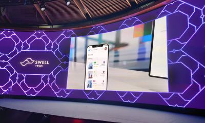 Breaking – Ripple Launches New Product, RippleNet Home