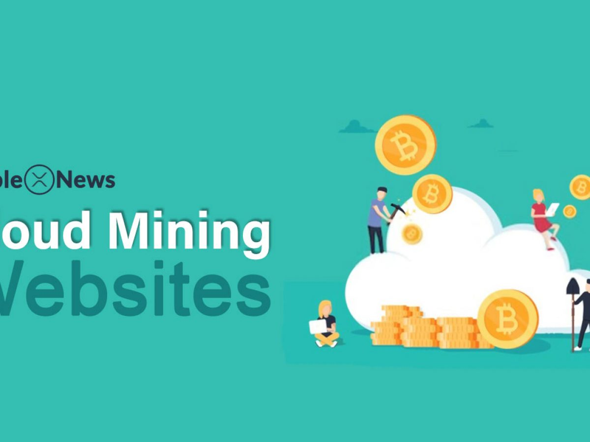 logit bitcoin cloud mining)
