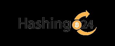 cloud mining providers