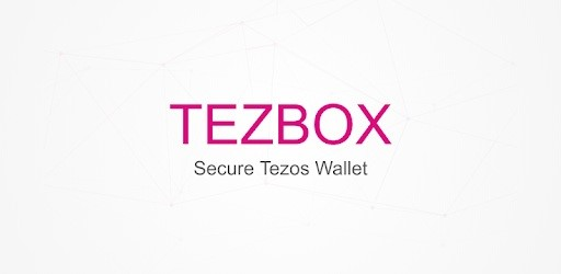 Best Tezos Wallet - Top 10 Tezos (XTZ) Wallets in 2021