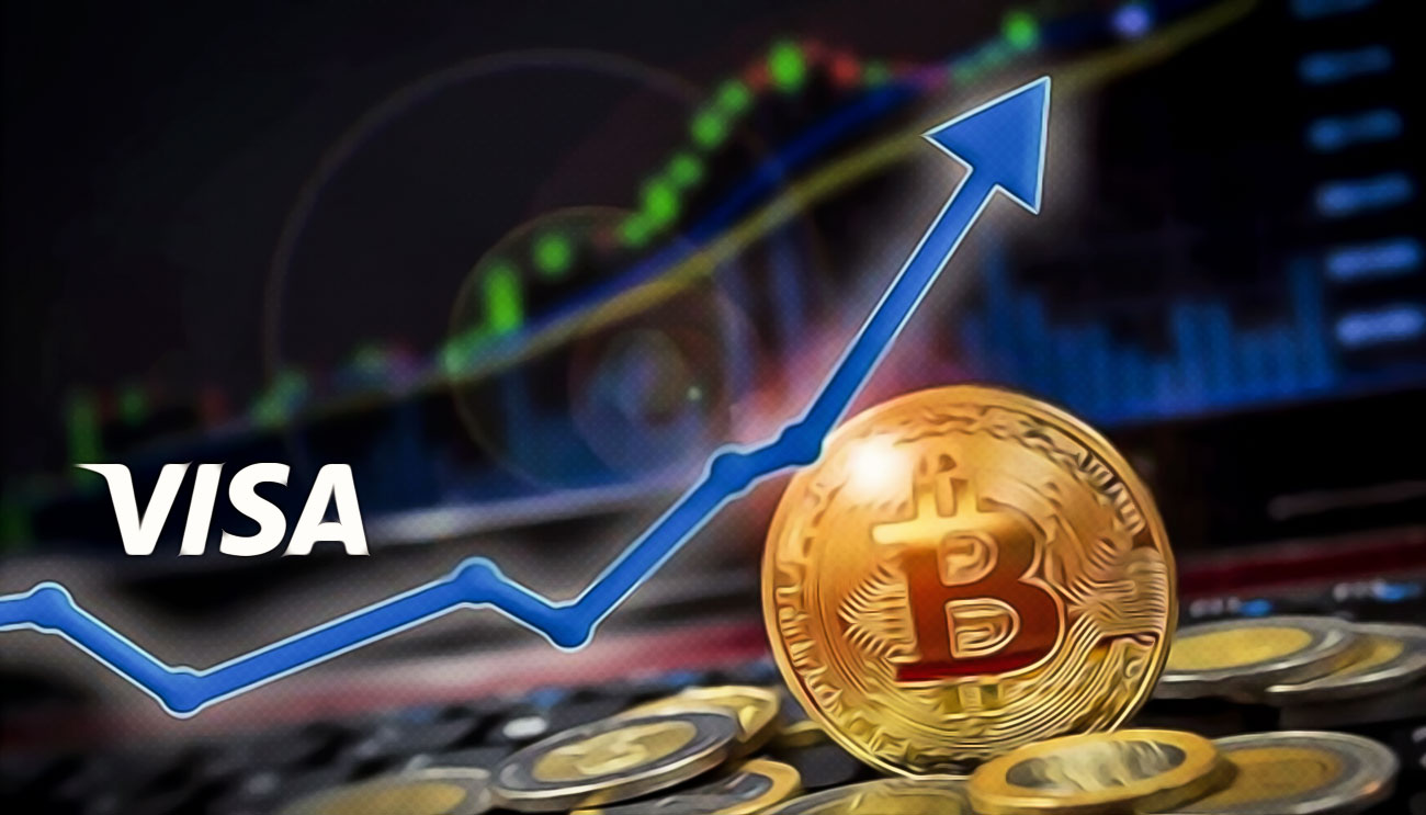 Bitcoin: BTC/USD spikes 10% as bulls reach another all-time high levels of $41,000