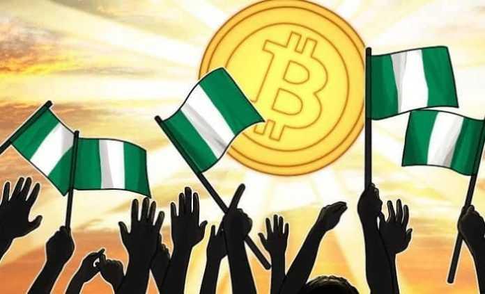 bitcoin market nigerija