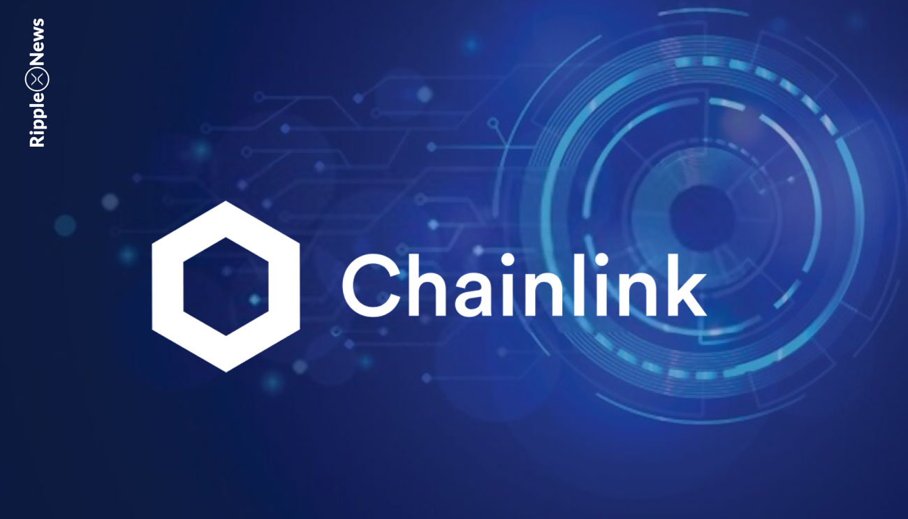 Chainlink Price Analysis: LINK Is On The <bold>Verge</bold> To Hit All-Time High