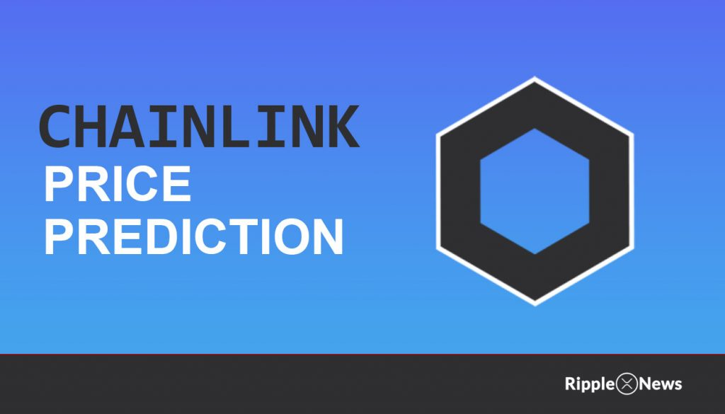 Chainlink Price Prediction 2021-2025 | Will LINK reach $100?