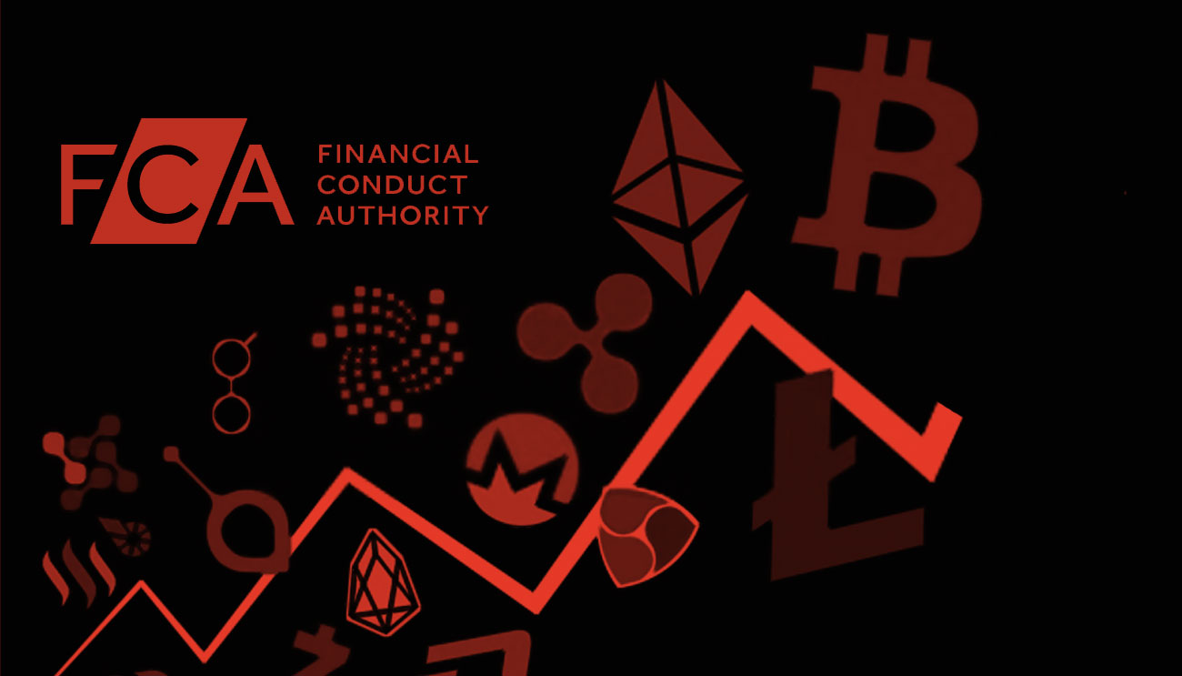 FCA Warned Crypto Investors, Citing its Volatility that can Induce Sudden Losses