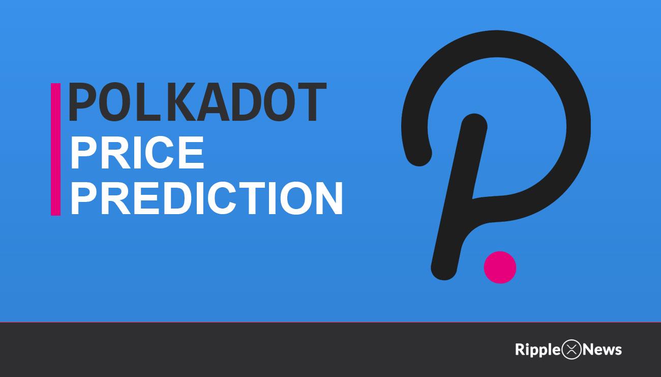 Polkadot-Prognose: Lohnt sich die Investition in das Cross-Blockchain-Projekt