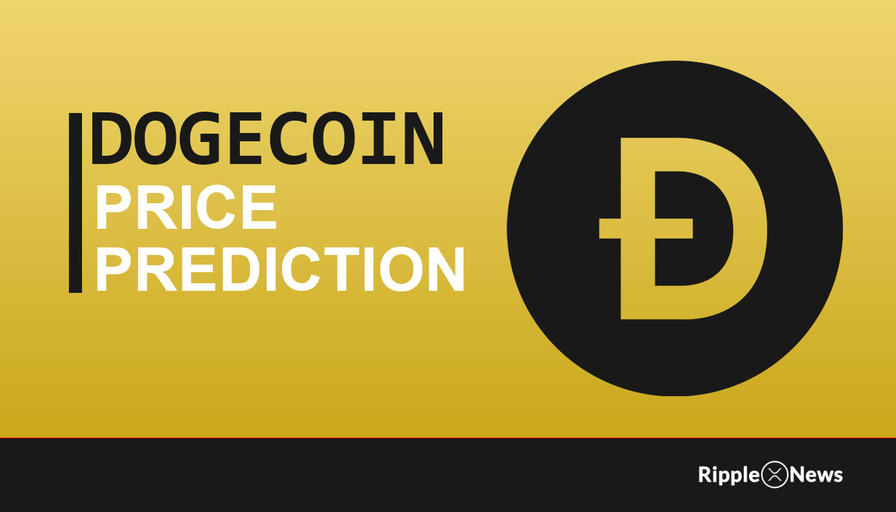 Dogecoin Price Prediction 2021 2025 Can Doge Ever Hit 1