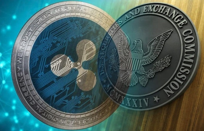 Ripple Moves to Prevent SEC from Acquiring a Protective Order