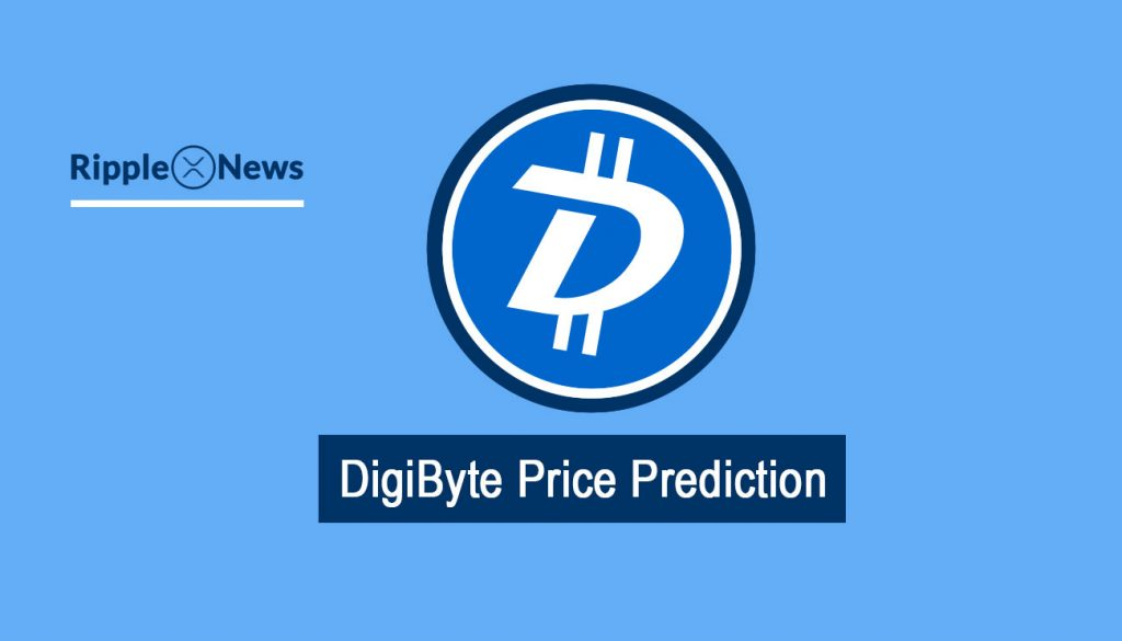 DigiByte Price Prediction 2021-2025 | Will DigiByte ever ...